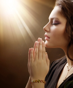 bigstock-Pray-15748061